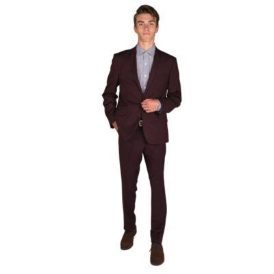 Billy London 2-pc. Suit Set