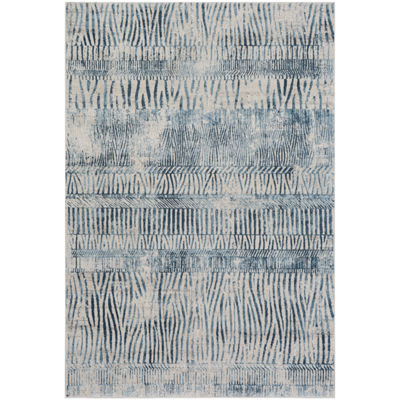 Kas Empire Austin Rectangular Rugs