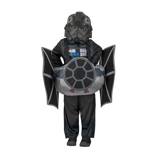 Star Wars Ride-In Tie Fighter