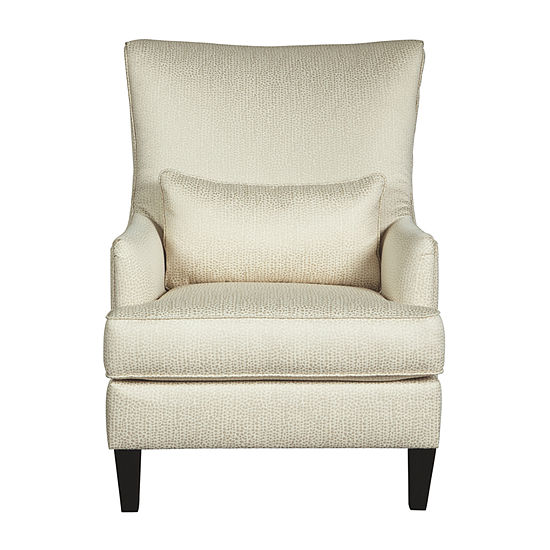 Signature Design by Ashley Payton Wingback Chair