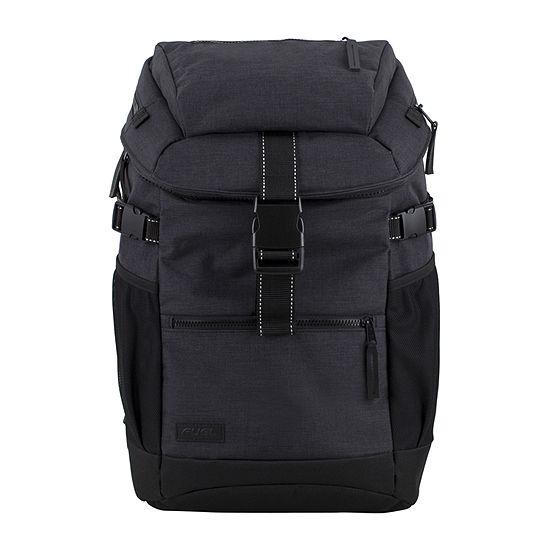 Fuel Barrier Backpack