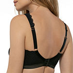 Dorina Sienna Wireless Bralette-D01424n
