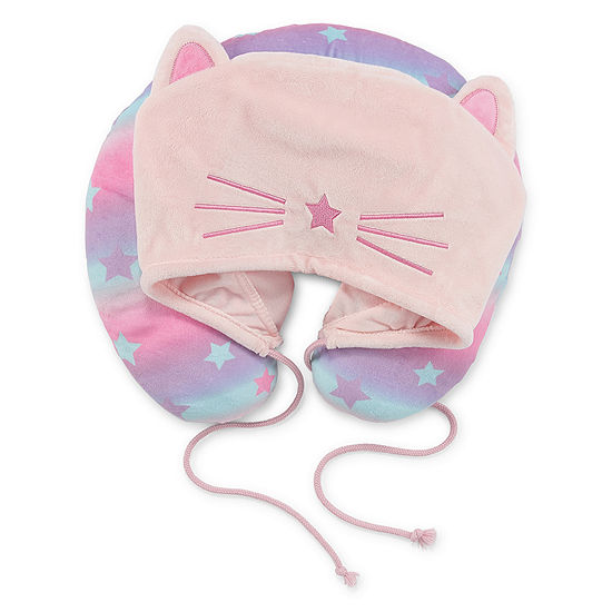 Capelli of N.Y. Travel Pillow