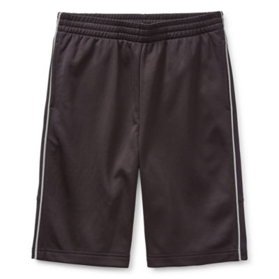 Xersion Little Kid / Big Kid Boys Basketball Short