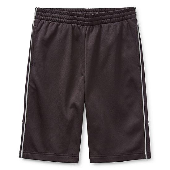Xersion Little Kid / Big Kid Boys Basketball Short