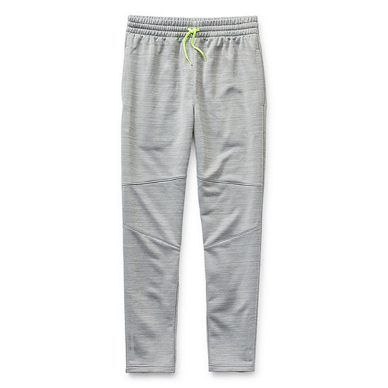 Xersion - Little Kid / Big Kid Boys Tapered Pull-On Pants