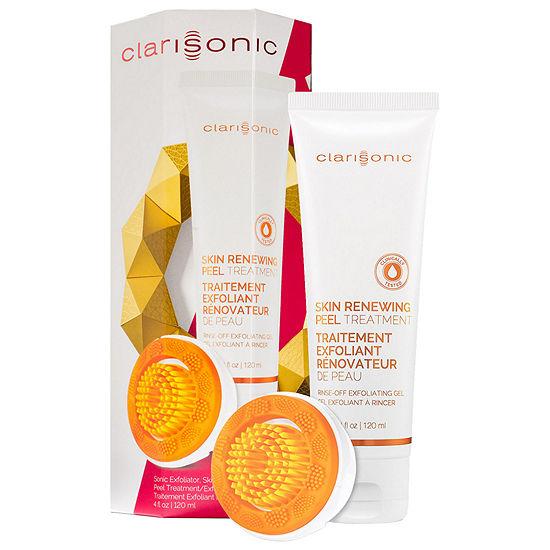 Clarisonic Skincare Dark Spot Diminishing + Exfoliating Holiday Set
