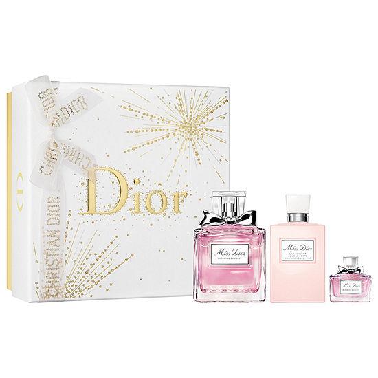 Dior Miss Dior Blooming Bouquet Eau de Toilette Set