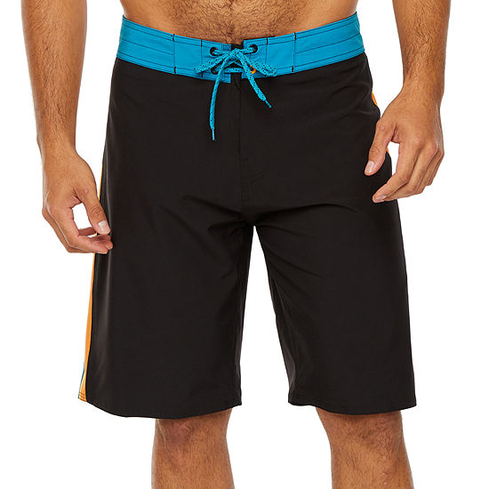 Burnside Competition Board Shorts