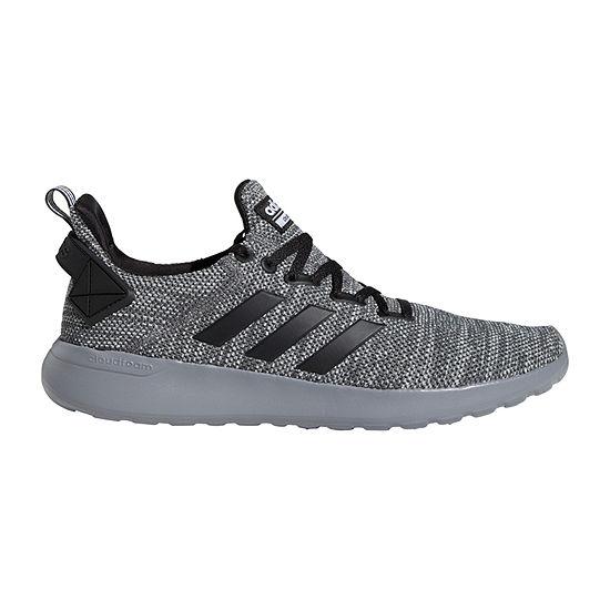 adidas Lite Racer Byd Mens Sneakers
