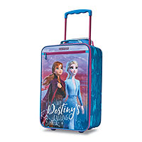 American Tourister Disney Kids Frozen 2 18
