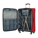 Skyway Sigma 6 29 Inch Luggage