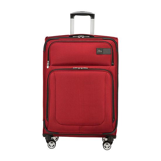 Skyway Sigma 6 25 Inch Luggage