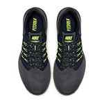 Nike Run Swift Se Mens Running Shoes