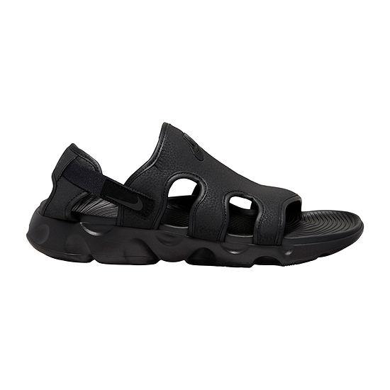 Nike Mens Owaysis Slide Sandals