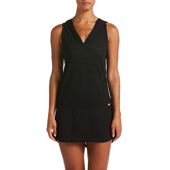 Nike Dress Swimsuit Cover-Up
