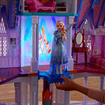 Disney Collection Frozen Ultimate Arendelle Castle Playset Inspired By Frozen 2