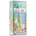 First Aid Beauty Hydration Stars ($18.00 value)