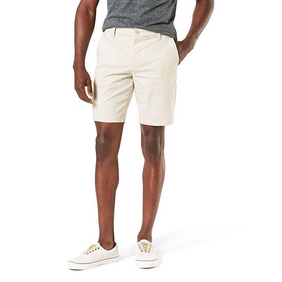 Dockers® Men's Ultimate Short With Supreme Flex