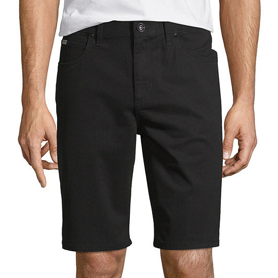 Vans Five Pocket Mens Chino Short