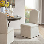 Madison Park Capa 2-pc. Side Chair