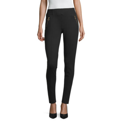 Worthington Womens Legging