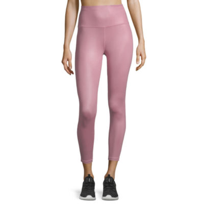 Xersion Womens High Waisted Slim Legging
