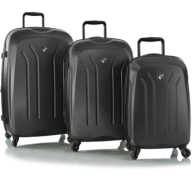 jcpenney.com | Heys® Lightweight Pro Hardside Spinner Luggage Collection