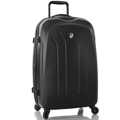 "Heys® Lightweight Pro 26"" Hardside Spinner Luggage"