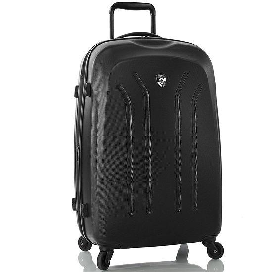 "Heys® Lightweight Pro 26"" Hardside Spinner Luggage"