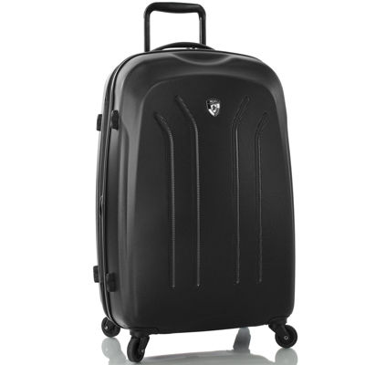 "Heys® Lightweight Pro 30"" Hardside Spinner Luggage"