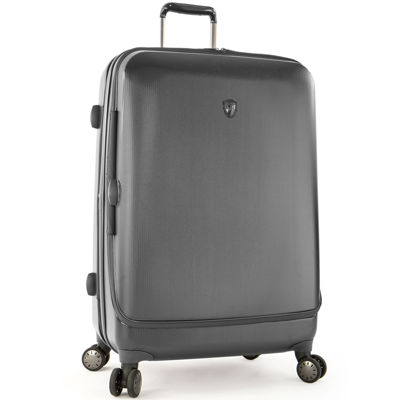"Heys® Portal 26"" Hardside Spinner Luggage"