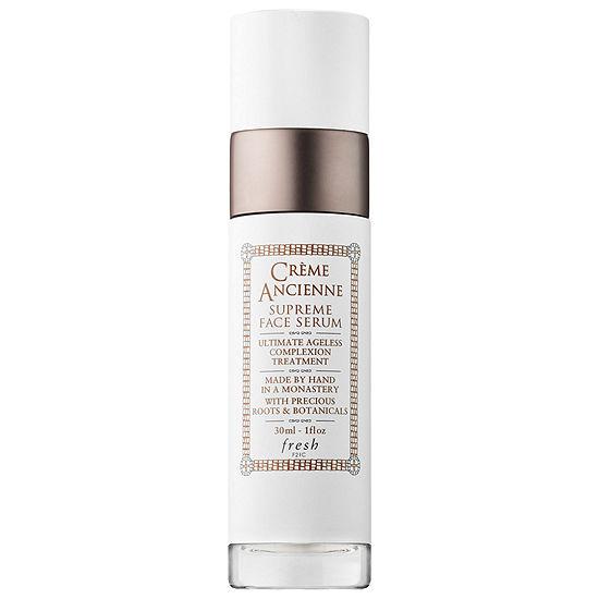 Fresh Crème Ancienne® Supreme Face Serum