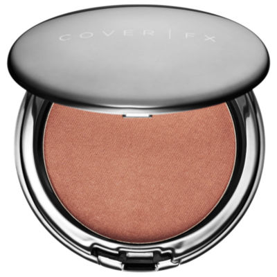 COVER FX The Perfect Light Highlighting Powder