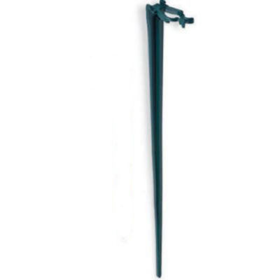 """25ct Universal Christmas Lawn Stakes for C7 and C9Lights 15"""""""