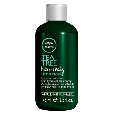 Paul Mitchell Tea Tree Body Lotion