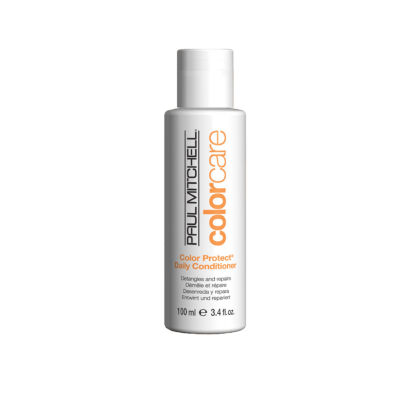 Paul Mitchell Color Protect Conditioner - 3.4 oz.