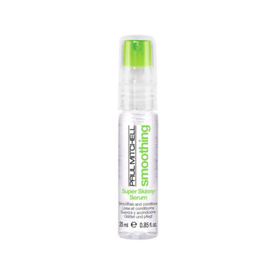Paul Mitchell Super Skinny® Serum - .85 oz