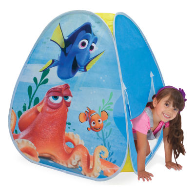 Playhut Classic Hideaway Finding Dory