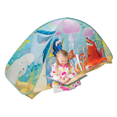 Playhut Finding Dory 2 In 1 Tent