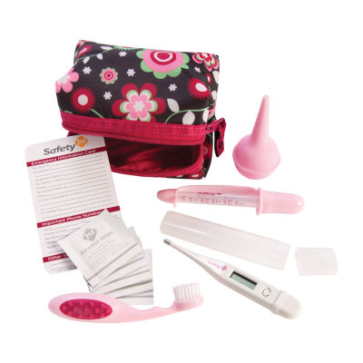 Safety 1st 11-pc. Baby Care Kits