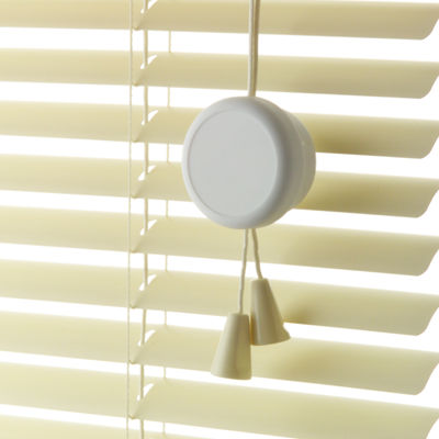 Safety 1st Window Blind Cord Wind-Ups