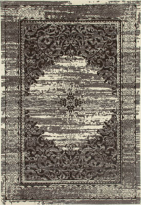 Art Carpet London Homeland Woven Rectangular Rugs