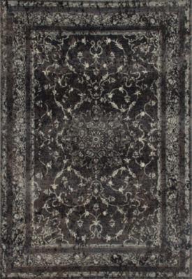 Art Carpet London Treasure Woven Rectangular Rugs