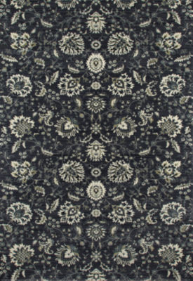 Art Carpet Maison Grow Forth Woven Rectangular Rugs