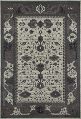 Art Carpet Maison Intent Woven Rectangular Rugs