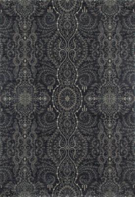 Art Carpet Maison Sparkler Woven Rectangular Runner