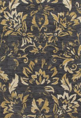 Art Carpet Bastille Faded Beauty Woven Rectangular Rugs