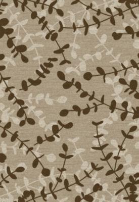Art Carpet Milan Eucalyptus Woven Rectangular Rugs