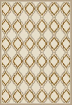 Art Carpet Milan Hopscotch Woven Rectangular Rugs